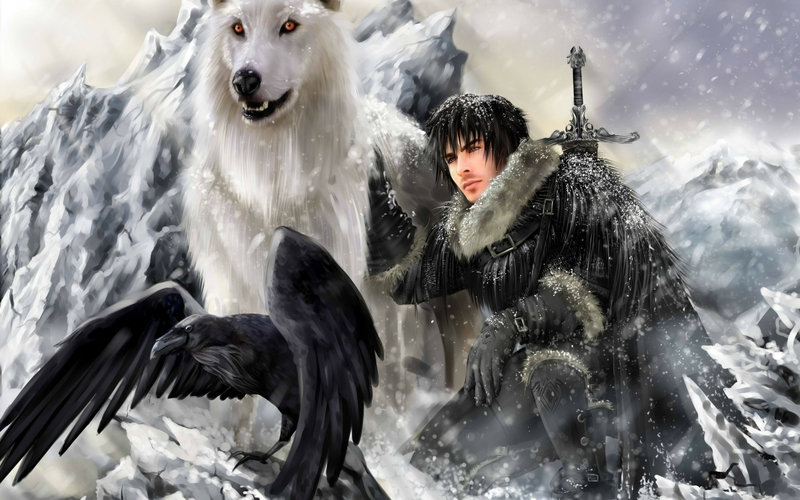 mountains_snow_birds_phantom_rocks_fantasy_art_warriors_game_of_thrones_a_song_of_ice_and_fire_crows_www.wall321.com_35.jpg