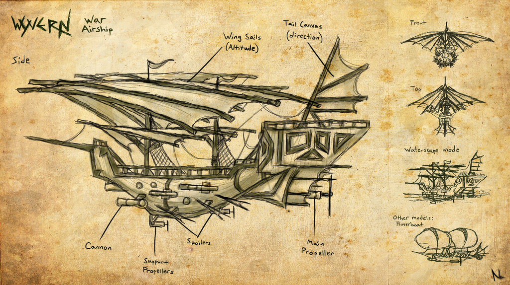 airship_design__the_wyvern_by_natal_ee_a-d39fbni.jpg