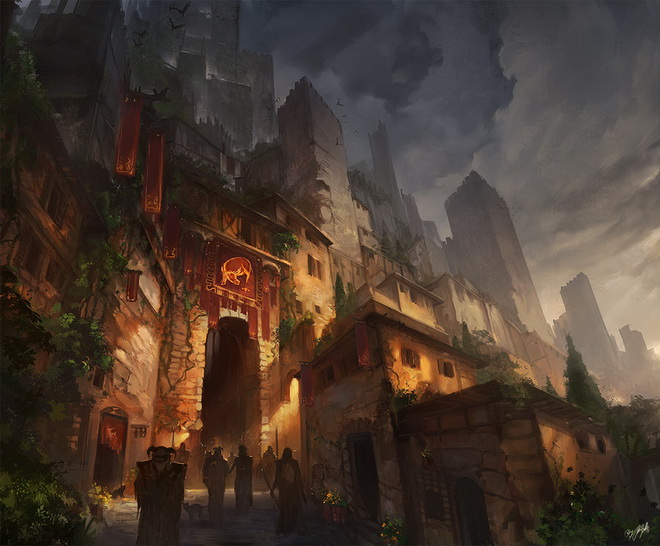 Fantasy-World-Fortress-Town.jpg