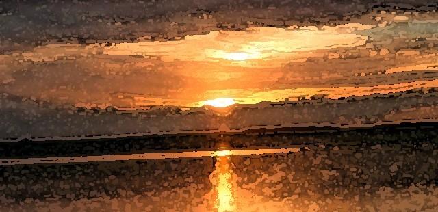 Sunsetjpg1