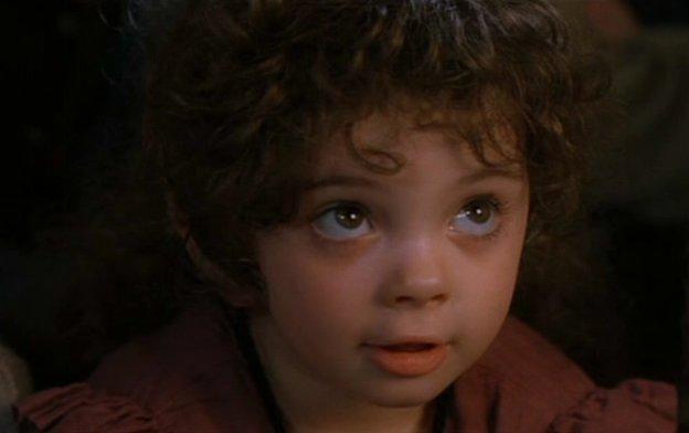 hobbit-child.jpg