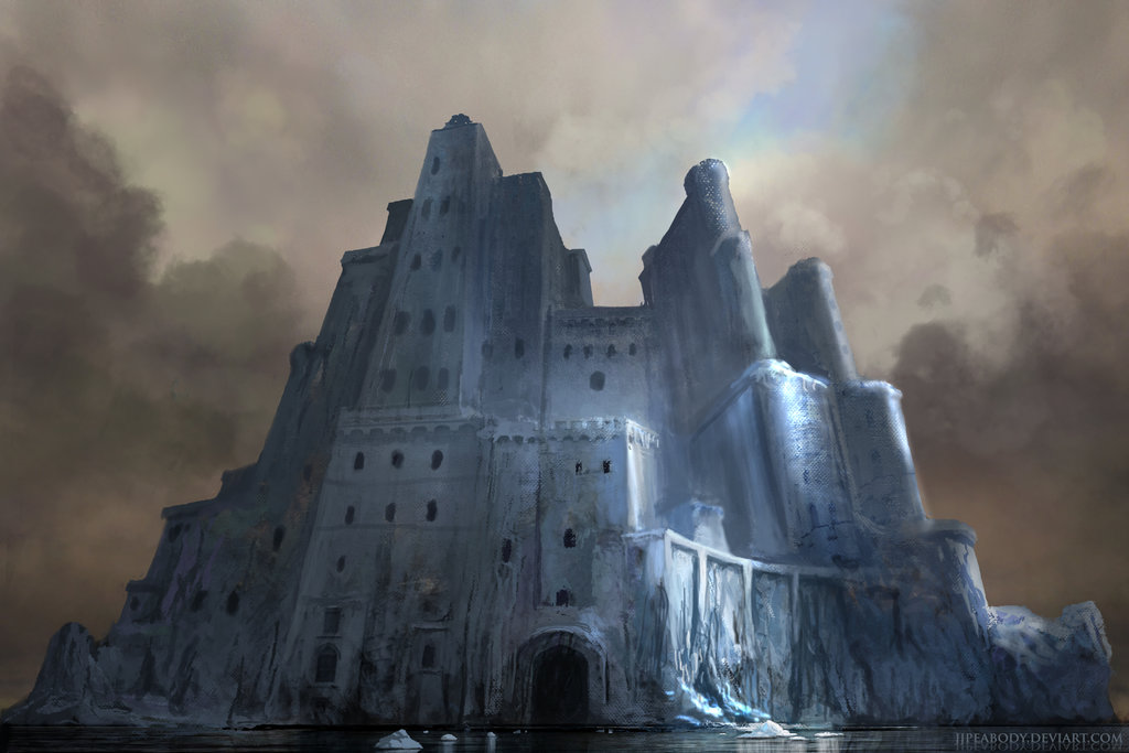 ice_fortress_by_jjpeabody-d78l2mp.jpg