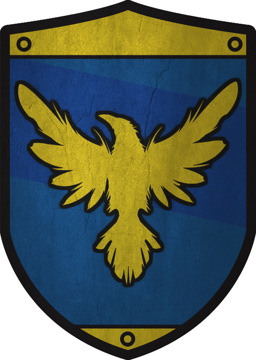 Alagron_Crest.png