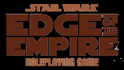 EotE_Logo.png