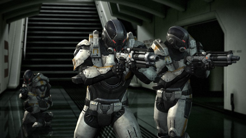 mass-effect-3-gameplay-screenshot-cerberus.jpg