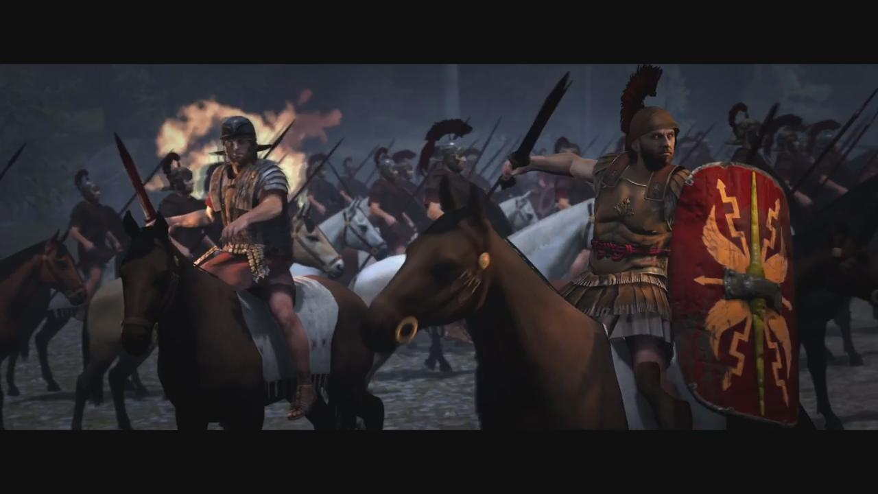 Total-War-Rome-II-Battle-of-the-Teutoburg-Forest-Trailer_8.jpg