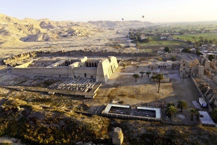 Aerial-view-of-part-of-the-Karnak-Temple-and-Luxor-East-Bank.jpg