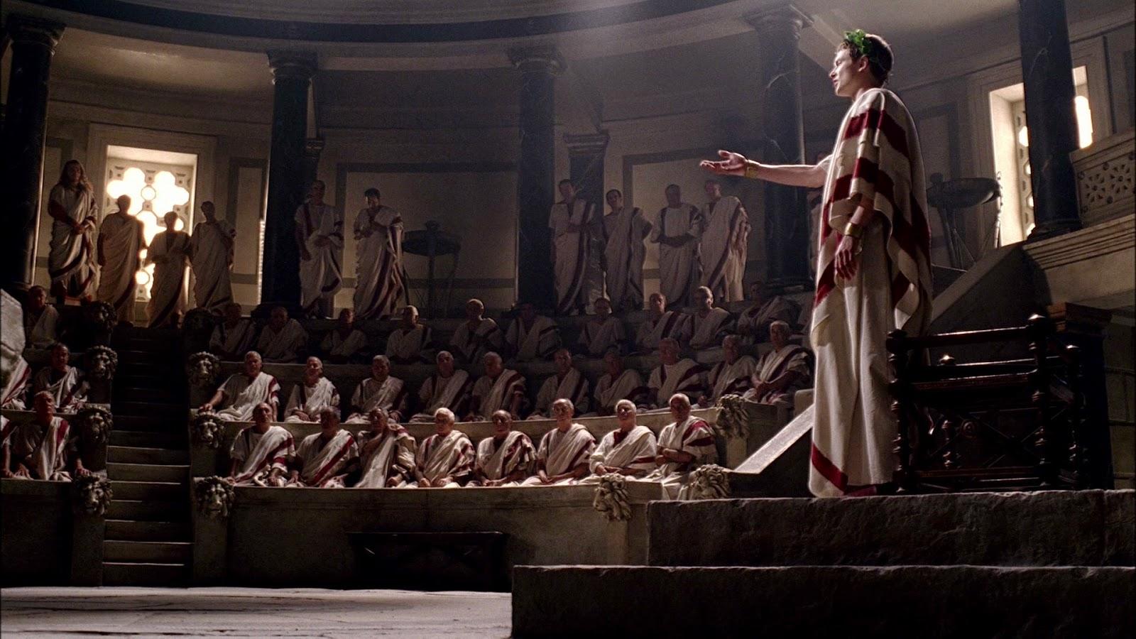 rome-senate.jpg