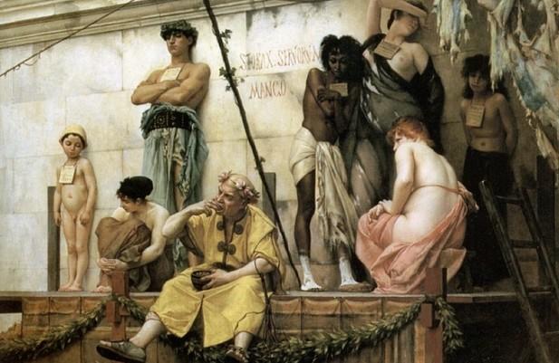 Slave-market-Rome-A.-David-Singh-e1486606424427.jpg
