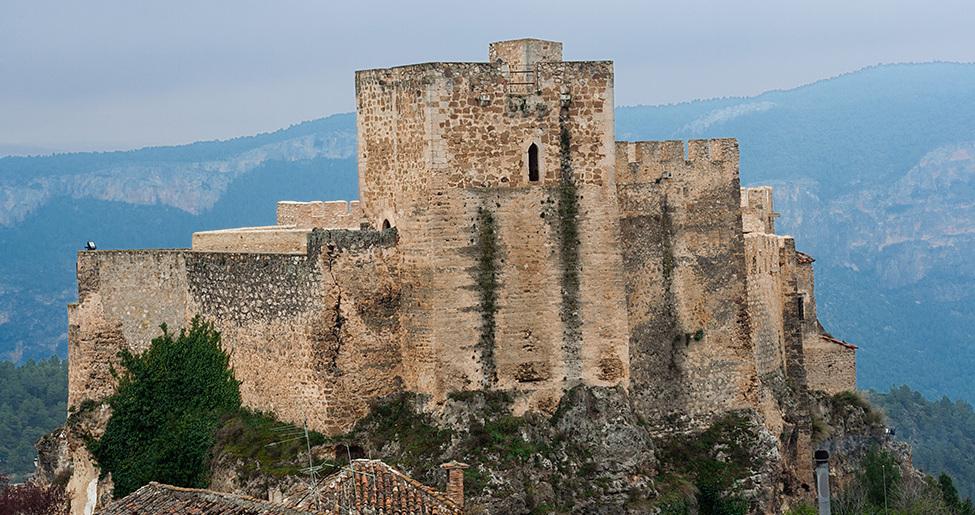 castillo-de-yeste.jpg