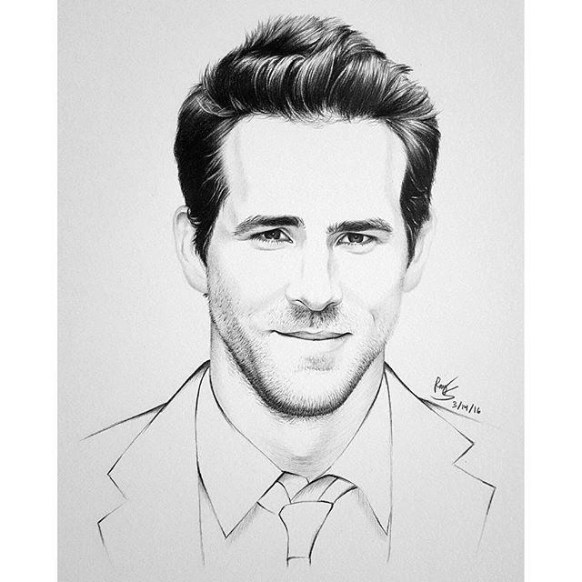 Ryan-Reynolds-Drawing-Pic__1_.jpg