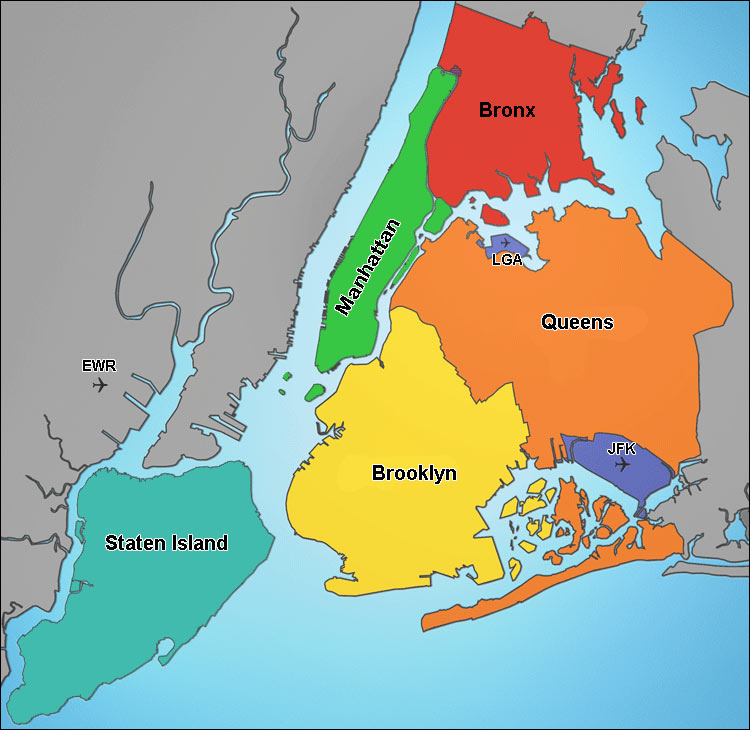 nyc-map-boroughs-en.jpg