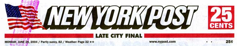 sw35_header_ny_post.jpg