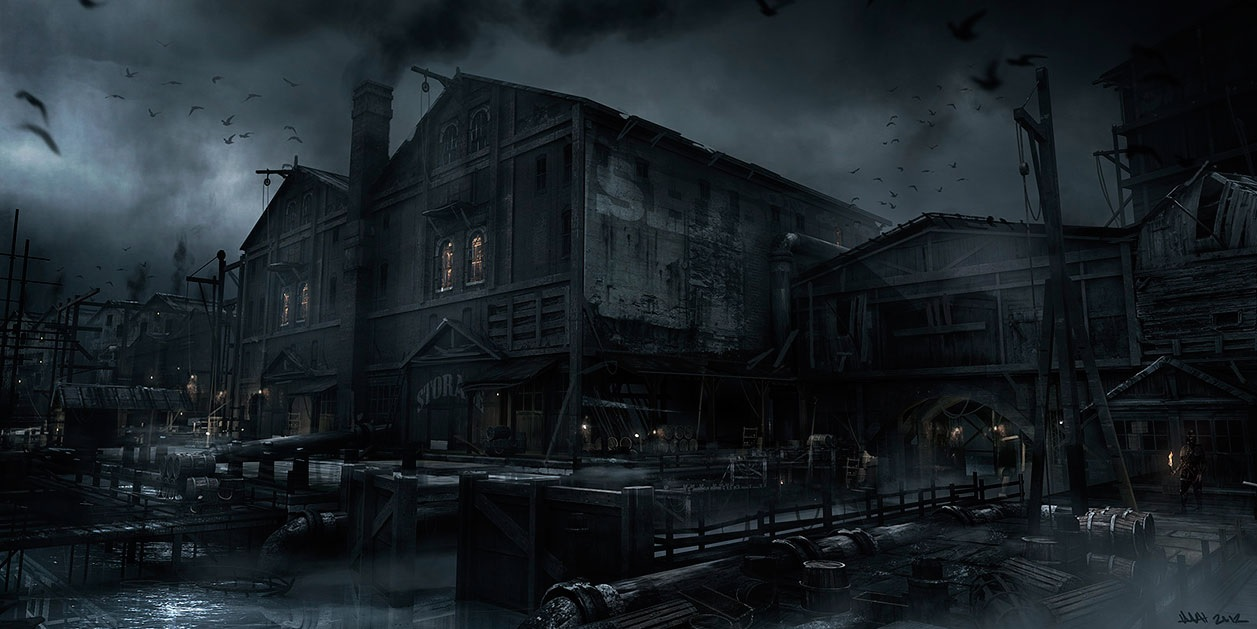 thomag_warehouse.jpg