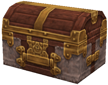 Treasure_Chest-render_2-ffx.png