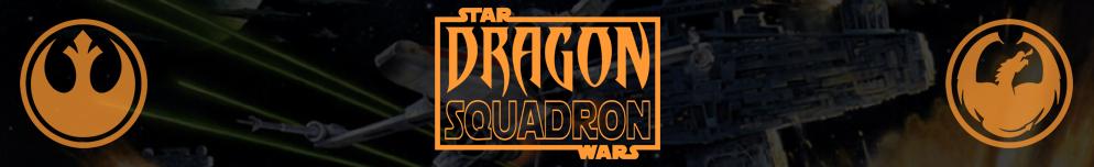Dragon.dquadron.title