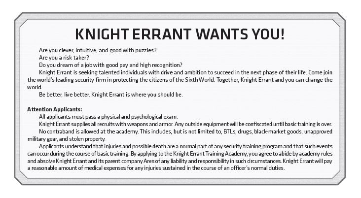Knight_Errant_recruiting.JPG