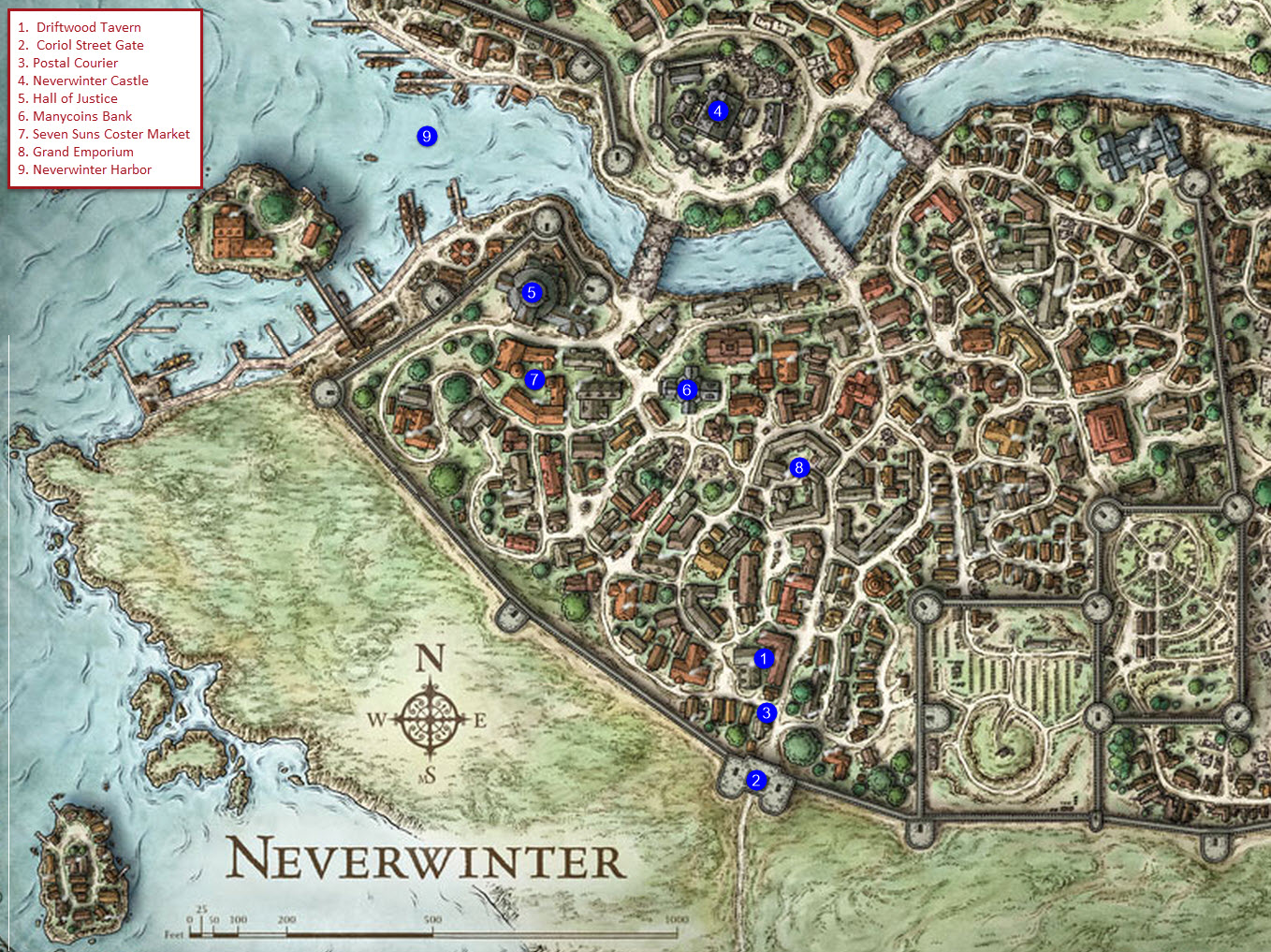 Neverwinter_-_Protector_s_Enclave.jpg