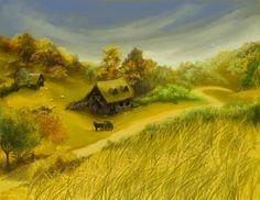 Alderleaf_Farm01.jpg