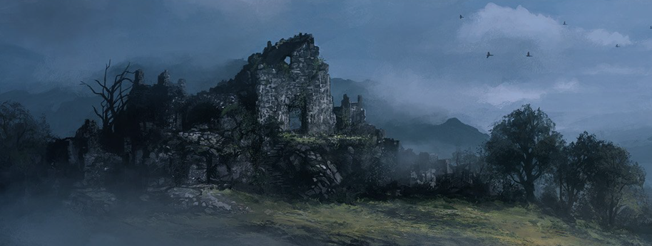 Cragmaw_Castle.png