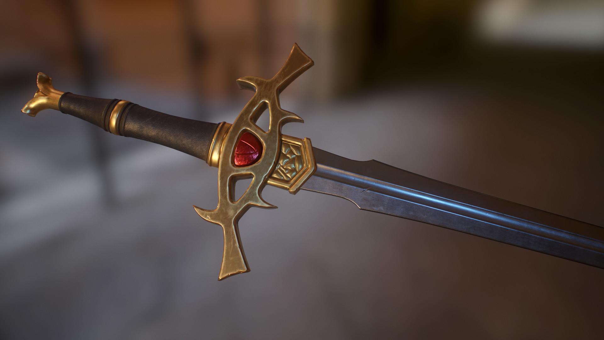 Sildar_s_Sword.jpg