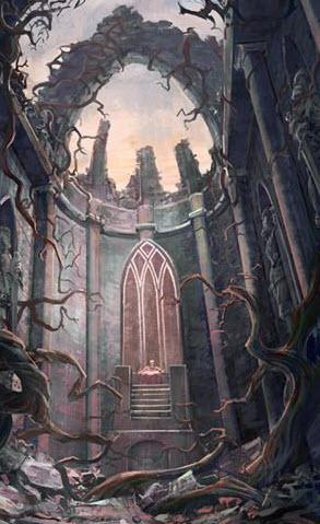 Cragmaw_Castle_interior1b.jpg