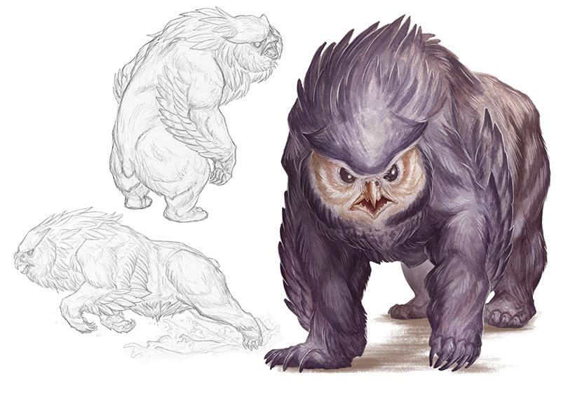 owlbear-brynnmetheney.jpg