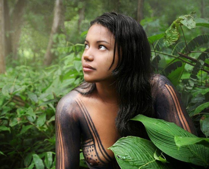 tribal_woman.jpg