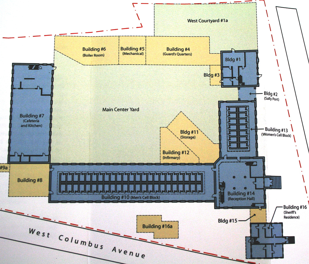 York_Street_Jail_Map.jpg