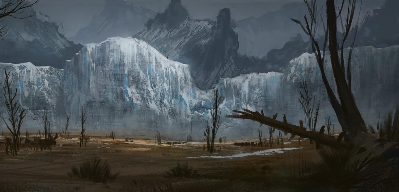 Icewall.jpg