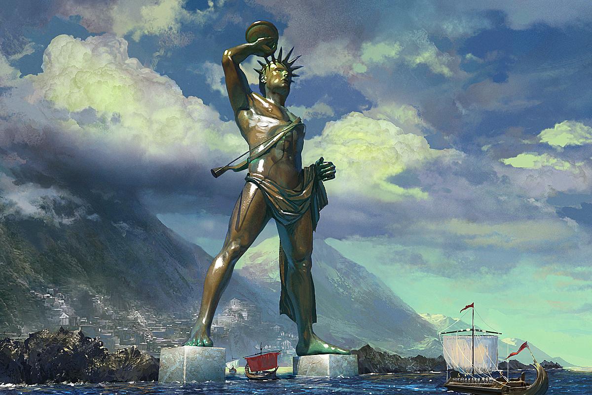 Statue_of_Mitra.jpg