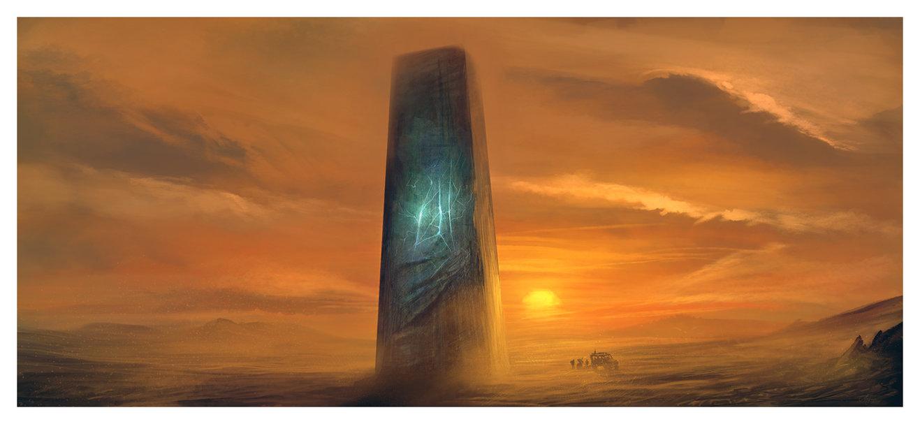 monolith_by_reneaigner-d4ojqar.jpg
