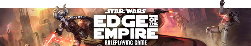 Header rpg starwarsedgeoftheempire 052215