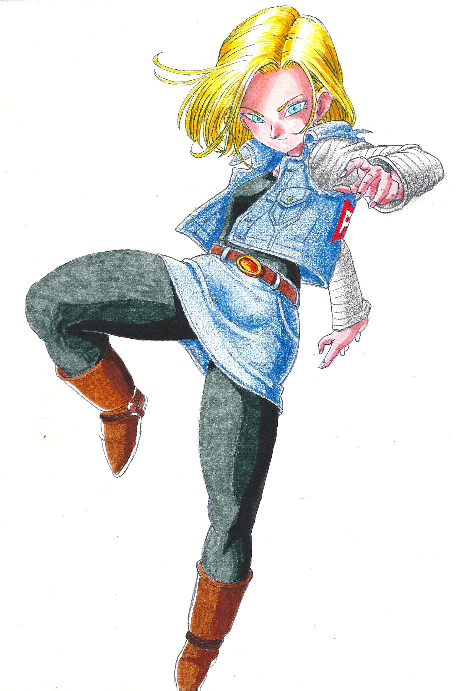 android_18_ready_to_kick_your_head_by_acid_flo-d4ggr62.jpg