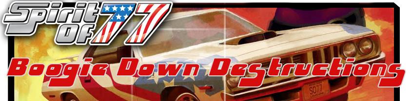 Boogiedown2