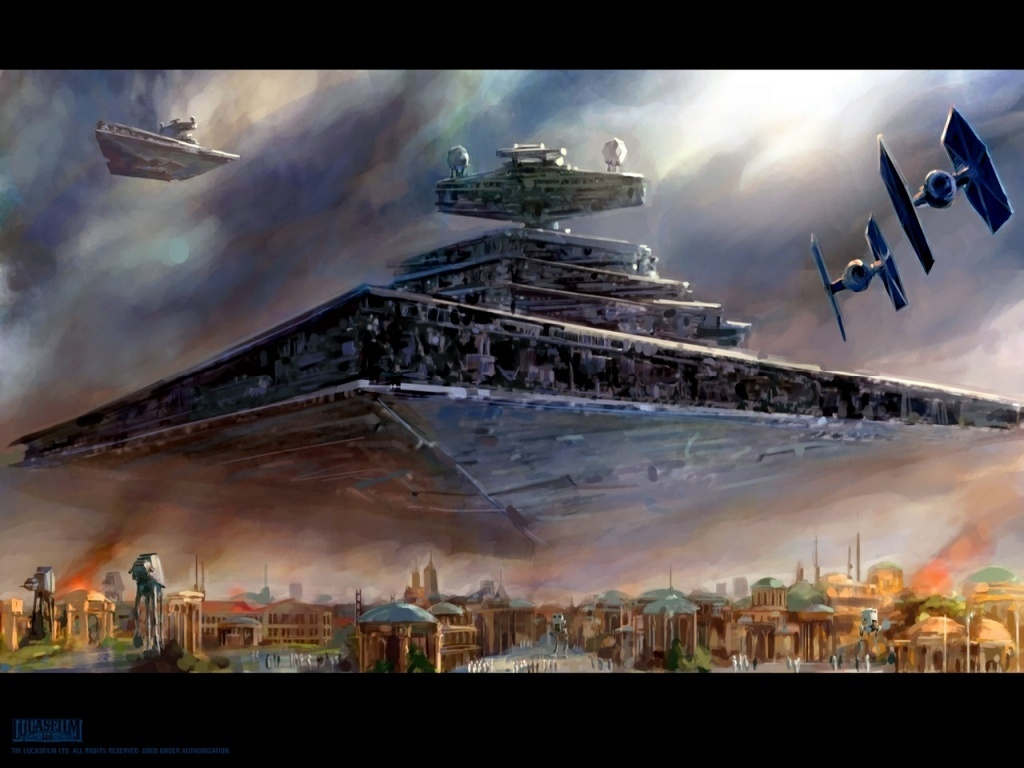 Invasion-of-the-Empire-star-wars-8656855-1024-768.jpg