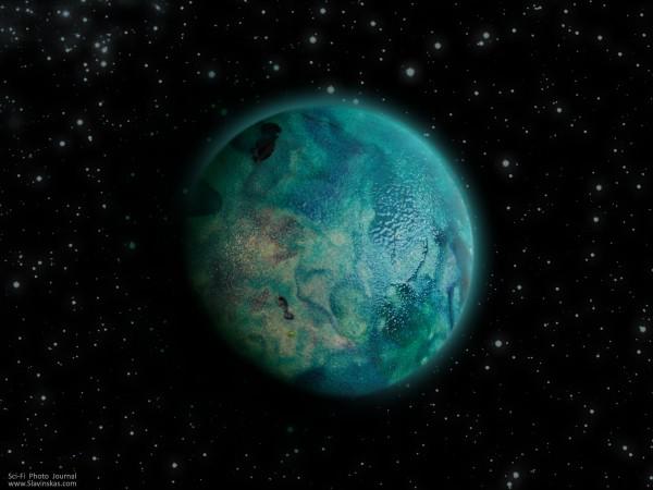 easter-planet-001-600x450.jpg