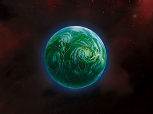 300px-Energon_Jungle_Planet.jpg
