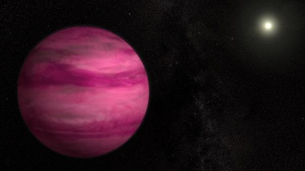 gj504b_exoplanet_final_0.jpg