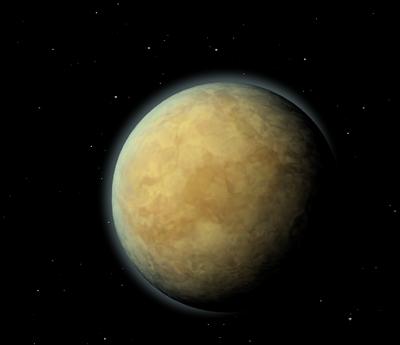 desert_planet_0.png