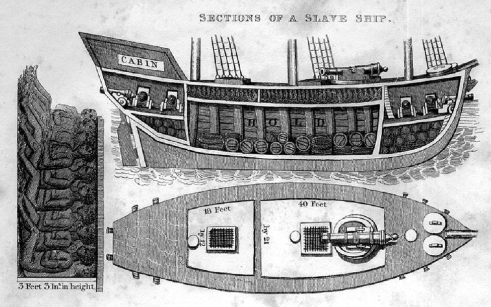 Ship Types | Beyond The Shore | Obsidian Portal