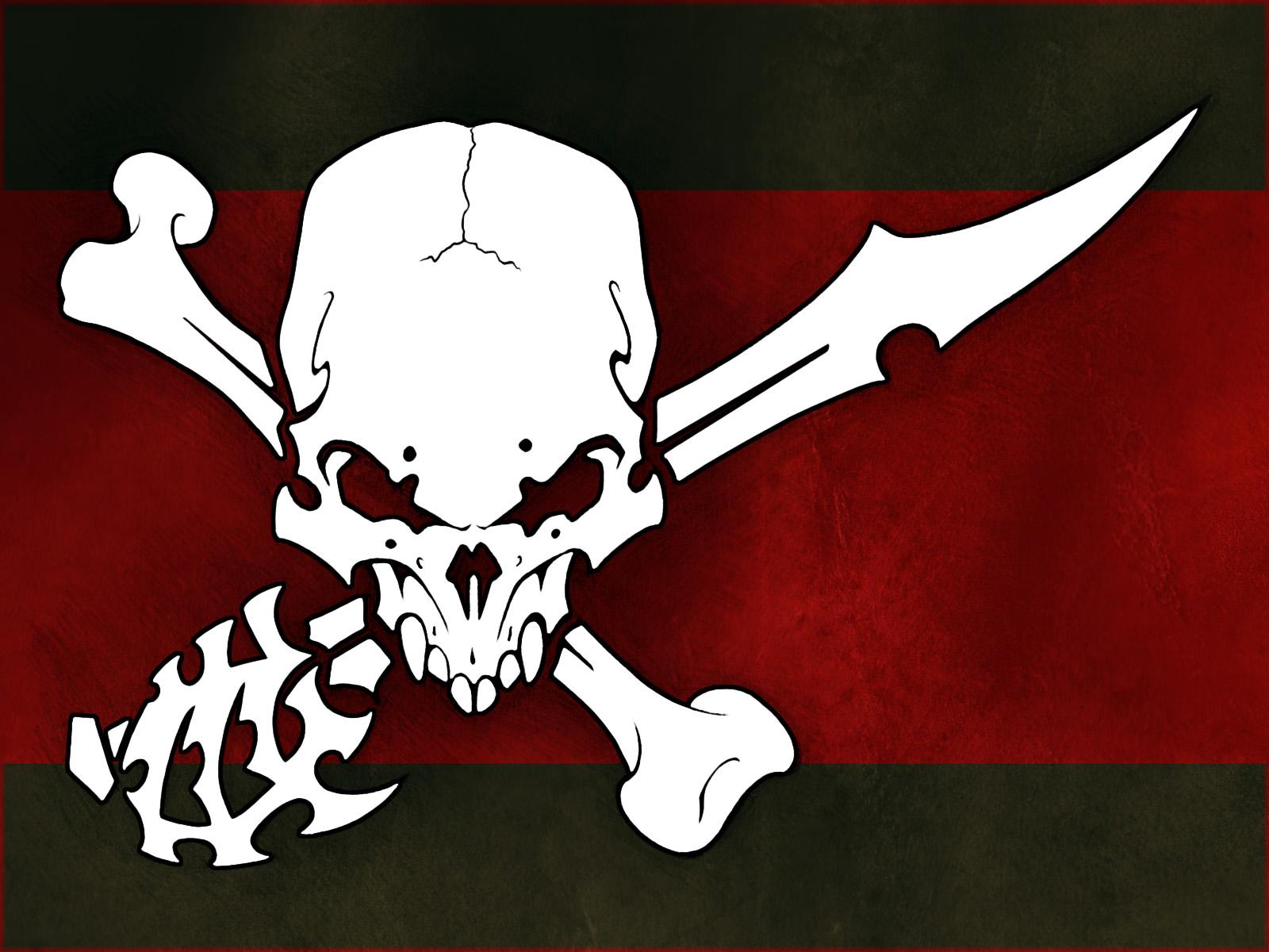 Coolflag.jpg