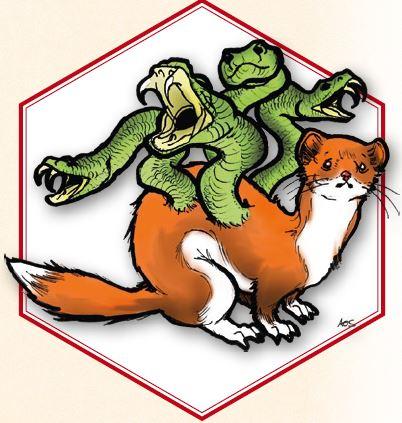 Snake-Weasel.JPG