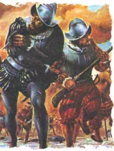 Spanish-Conquistadores.JPG