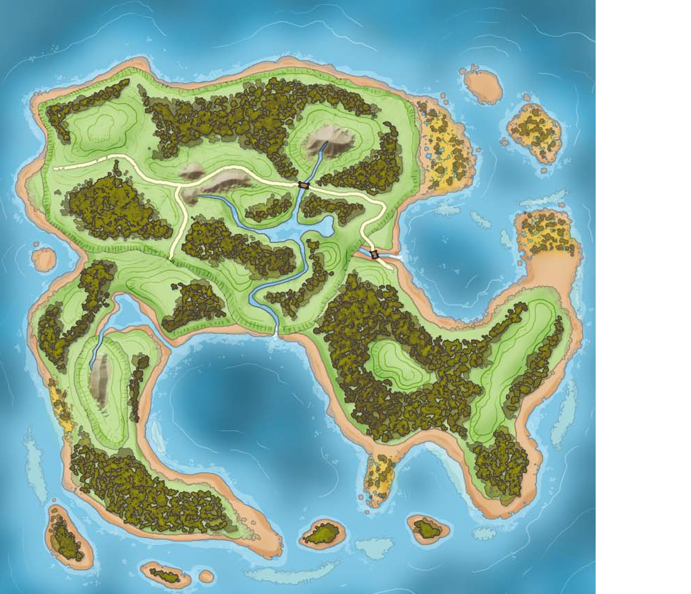Island_of_Empty_Eyes.png