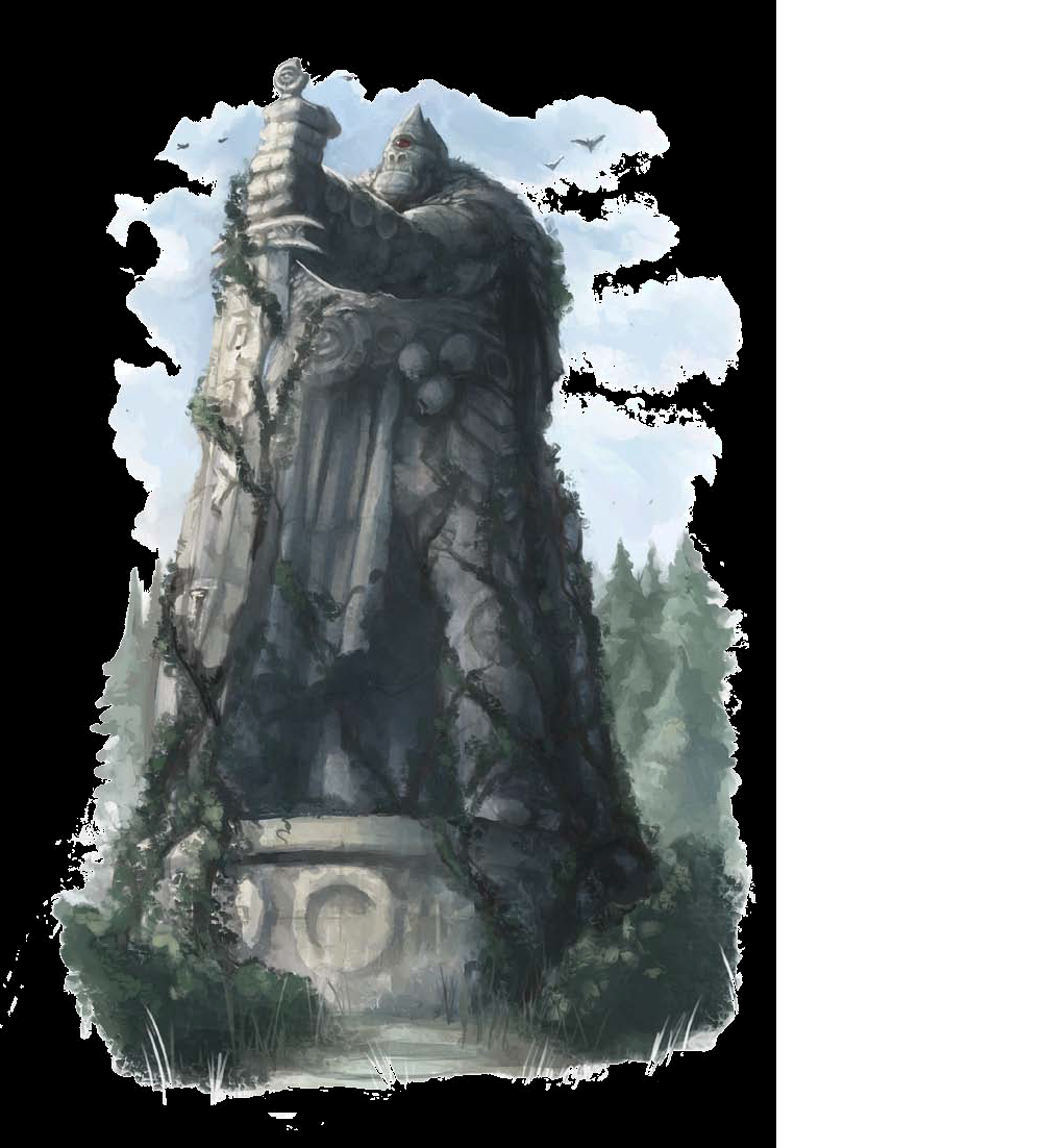 cyclopean-statue.png