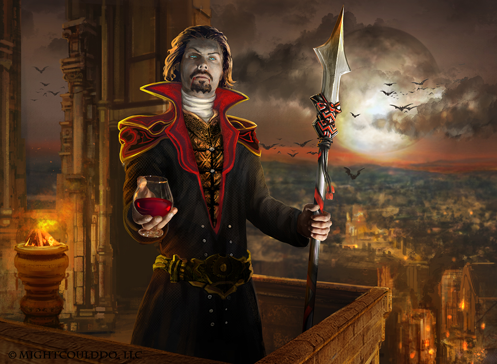 vampire_lord_by_joshcalloway-d81fxux.jpg