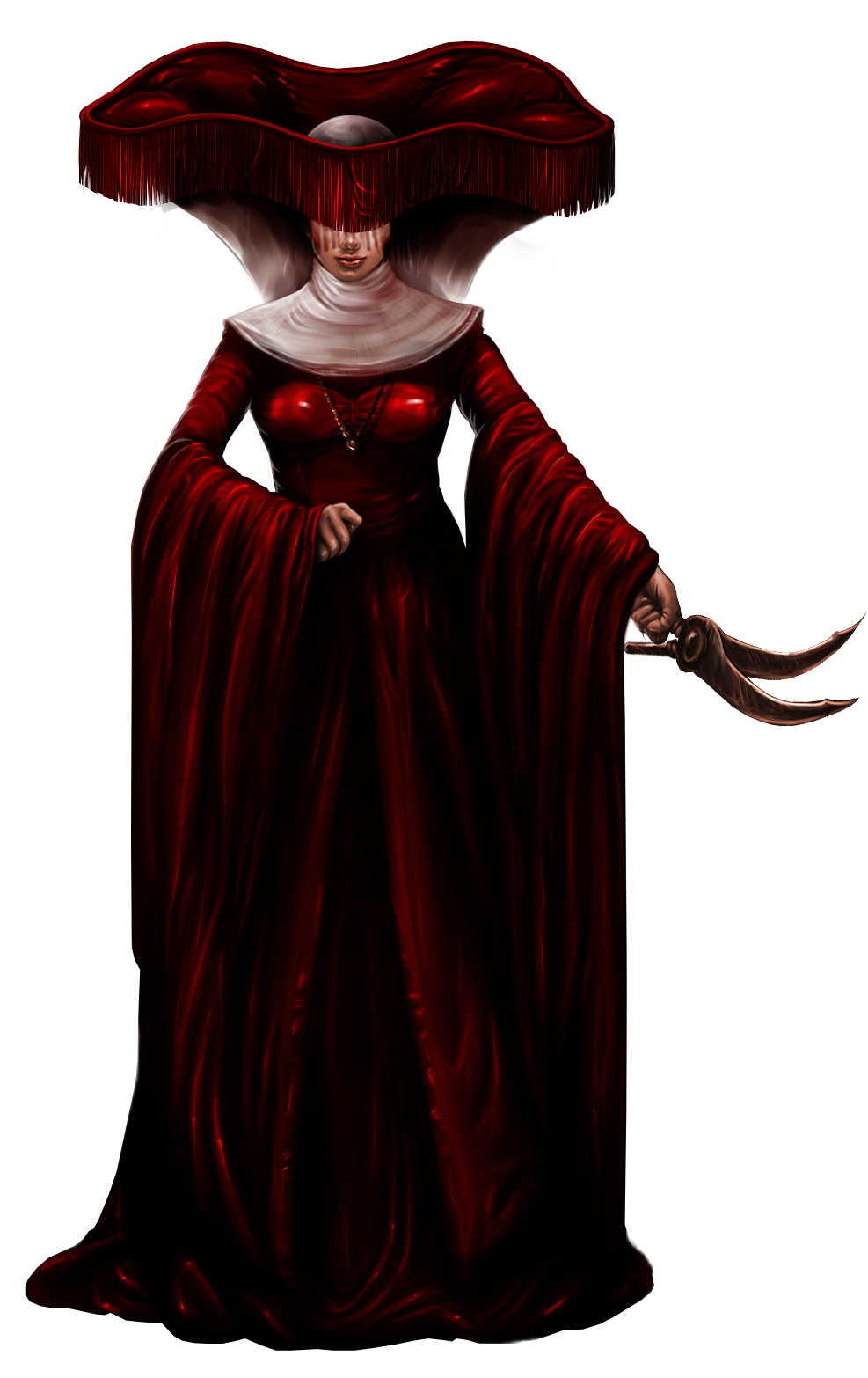 Red_nun_-_chris_darril.png