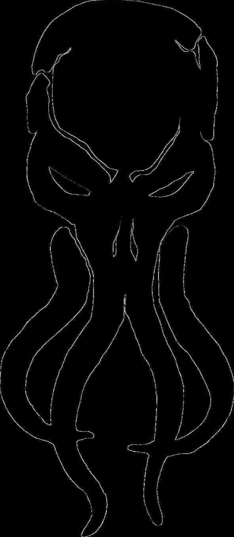 razer_kraken_by_fury2-d7cs99x.png