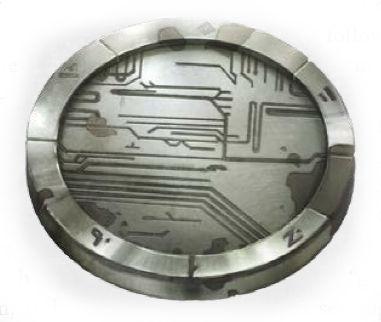 silverdisk.jpg